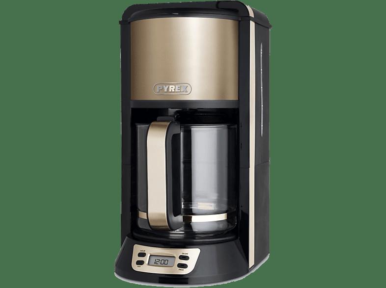 PYREX SB-301 είδη σπιτιού   μικροσυσκευές καφετιέρες  καφές φίλτρου