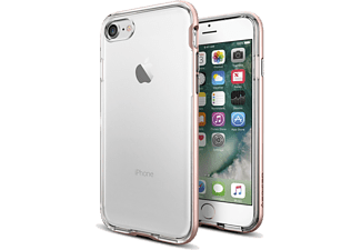 SPIGEN Neo Hybrid Crystal iPhone 7 Roze