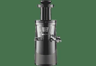 Slow Juicer Grundig Sj 8640 : GRUNDIG Slow Juicer SJ 8640 - MediaMarkt