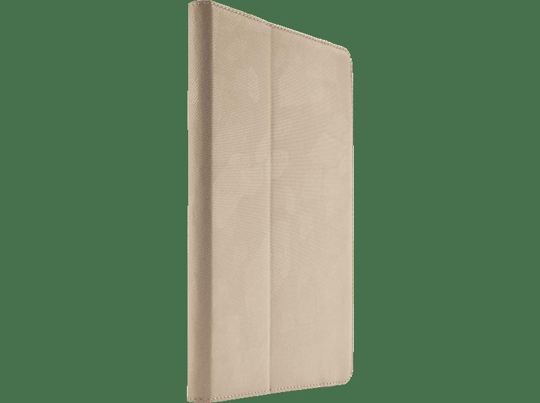CASE LOGIC CEUE-1108 PMT Parchment - (770834) computing   tablets   offline tablets θήκες tablet computing   tablets   offline