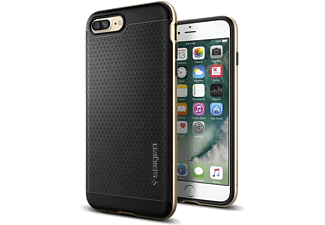SPIGEN Neo Hybrid iPhone 7 Plus Goud