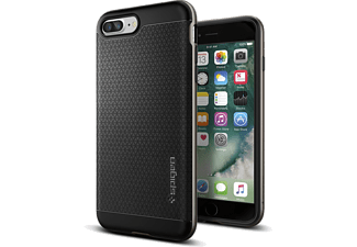 SPIGEN Neo Hybrid iPhone 7 Plus Zwart