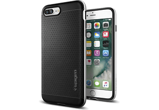SPIGEN Neo Hybrid iPhone 7 Plus Zilver