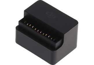 DJI Mavic Powerbank Ladeadapter Akku-Ladeadapter