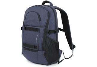 Targus Urban Explorer 15.6inch Laptop BackpackBlue (TSB89702EU)