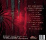 Death Dealer - An Unachieved Act Of God (CD) jetztbilligerkaufen