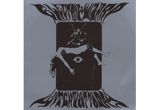 Electric Wizard - Witchcult Today - (CD)