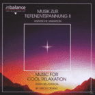 Hiroki Okano - Musik Zur Tiefenentspannung Ii [CD]
