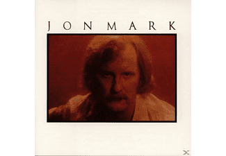Jon Mark - Songs For A Friend - (CD)
