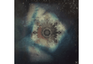 Solar Year - Waverly - (CD)