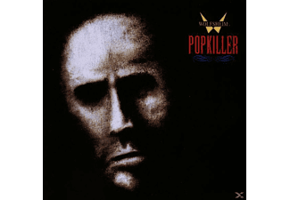 Wolfsheim - Pop Killer [CD]