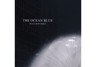 The Ocean Blue - Waterworks - (LP + Download)