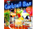 VARIOUS - Cocktailbar.2cd+Dvd - (CD + DVD Video)