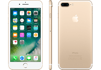 APPLE iPhone 7 Plus 32 GB Gold Akıllı Telefon Apple Türkiye Garantili