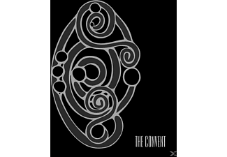 The Convent - 1986-2016 (Lim.Ed.) - (Vinyl)