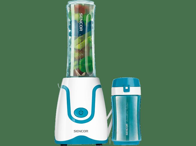 SENCOR SBL 2207TQ είδη σπιτιού   μικροσυσκευές συσκευές κουζίνας μίξερ μικροσυσκευές   φροντίδα συ