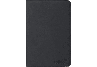 TOLINO 05494, Ebook-Reader Tasche