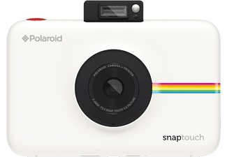 POLAROID Snap Touch Wit