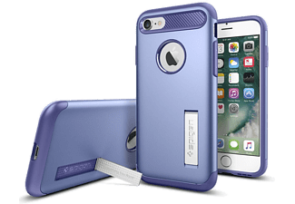 SPIGEN Slim Armor iPhone 7 Paars