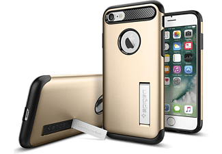 SPIGEN Slim Armor iPhone 7 Goud