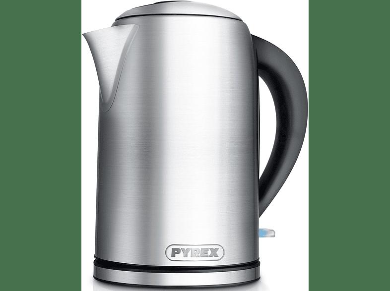 PYREX SB-400 είδη σπιτιού   μικροσυσκευές για το πρωινό βραστήρες μικροσυσκευές   φροντίδα συ