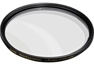 HAMA Professional, L-Protect-Filter, 58 mm