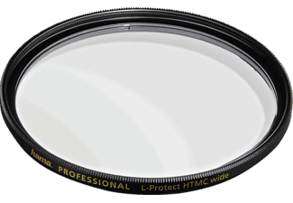 HAMA Professional, L-Protect-Filter, 77 mm