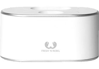 FRESH 'N REBEL Powerbank Charging Station