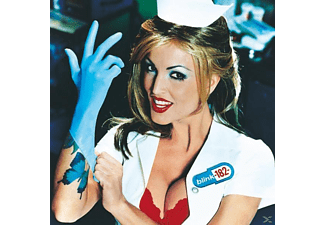 Blink-182 - Enema Of The State [Vinyl]