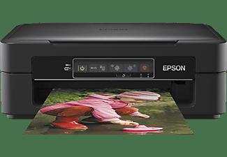 Epson EPSON Expression Home XP-245    3-in-1 kleuren-Multi WiFi (C11CF32402)