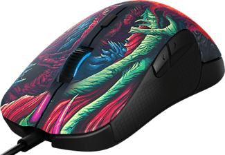 STEELSERIES Rival 300Hyperbeast