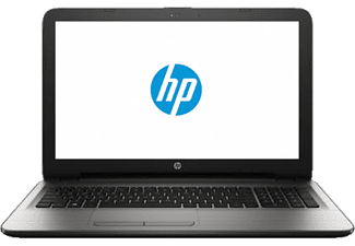 HP 15-ay100nt (X9Z21EA) HP 15 - i5-7200U/4/1TB/2 R5 M430 Notebook