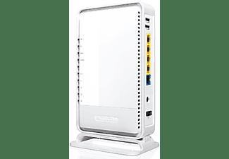 Sitecom WLR-8200