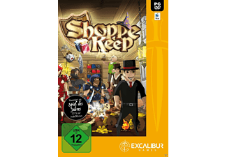 Shoppe Keep - PC
