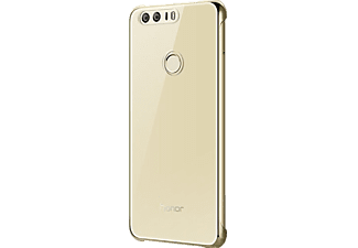 HUAWEI Hard Case Honor 8 - Guld