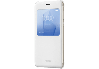 HUAWEI Smart Cover Honor 8 - Vit