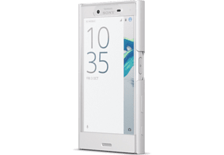 SONY Style Cover Touch Xperia™ X Compact White - (SCTF20)