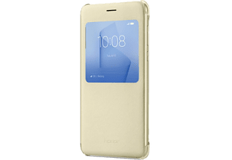 HUAWEI Smart Cover Honor 8 - Guld