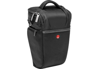 MANFROTTO MB MA-H-L ADV, Holster, Schwarz