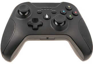 ENARXIS. Spartan Gear Wired Controller