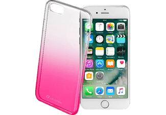 CELLULAR LINE SHADOW, Backcover, Pink