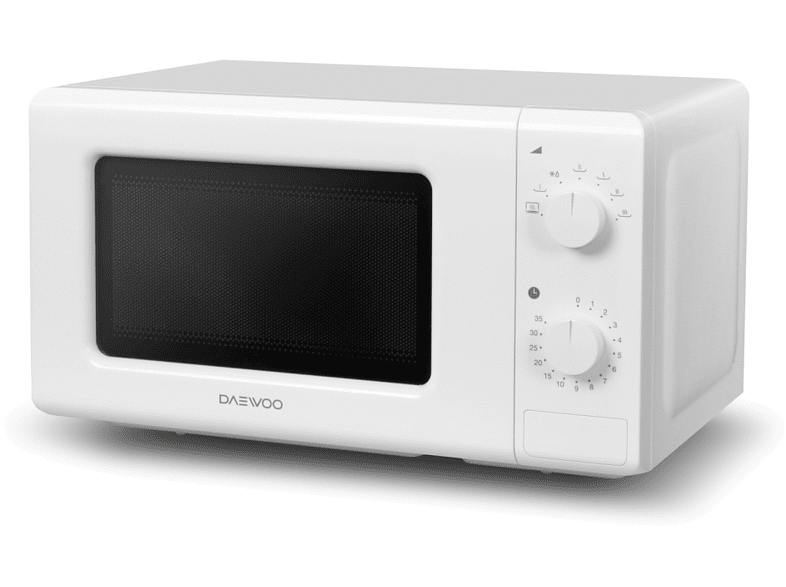 DAEWOO KOR-6616 είδη σπιτιού   μικροσυσκευές φούρνοι μικροκυμάτων   deactivated φούρνοι μικροκυμ