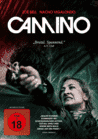 Camino - (DVD) jetztbilligerkaufen