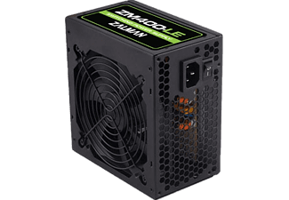 ZALMAN ZM400-LE 400W 120 mm Fan Power Supply