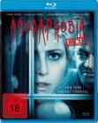 Agoraphobia - Der Tod lauert überall [Blu-ray] jetztbilligerkaufen