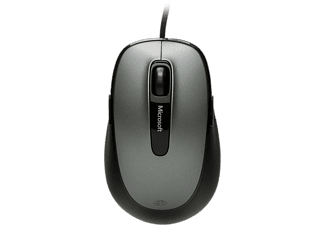 MICROSOFT Comfort Mouse 4500 (4FD-00023)