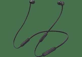 Beats Bluetooth Koptelefoon In Ear Headset Zwart