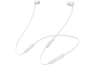 Beats Bluetooth Koptelefoon In Ear Headset Wit