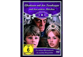 Russische Märchen Collection 2 [DVD]