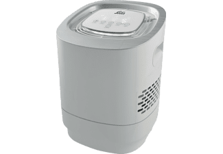 SOLIS 3-in-1 Airwasher Ionic